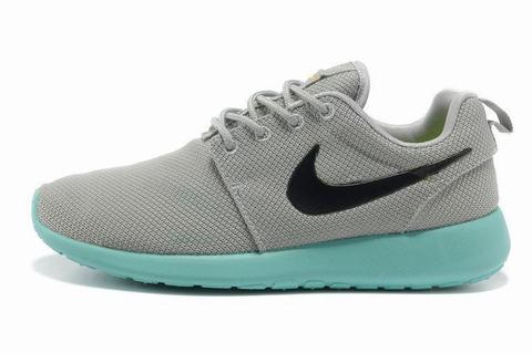 chaussures de sport 87399 d99c0 basket nike roshe run femme pas cher,site de chaussure roshe ...